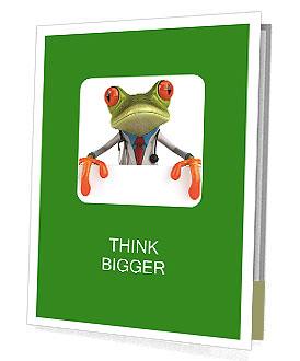0000082629 Presentation Folder