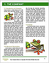 0000082629 Word Templates - Page 3
