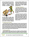 0000082629 Word Templates - Page 4