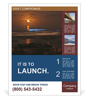 0000082630 Poster Templates