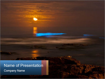 0000082630 PowerPoint Template