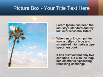 0000082630 PowerPoint Templates - Slide 13
