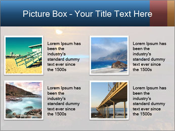 0000082630 PowerPoint Templates - Slide 14
