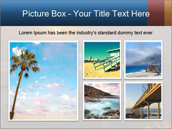 0000082630 PowerPoint Templates - Slide 19