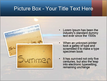 0000082630 PowerPoint Templates - Slide 20