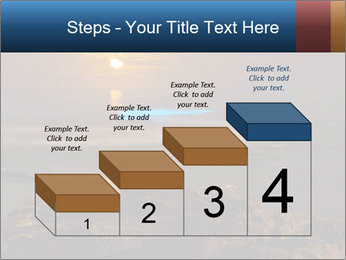 0000082630 PowerPoint Templates - Slide 64