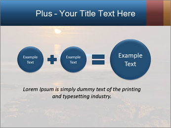 0000082630 PowerPoint Templates - Slide 75