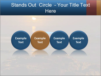 0000082630 PowerPoint Templates - Slide 76