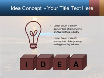 0000082630 PowerPoint Templates - Slide 80