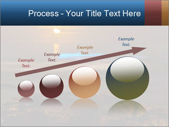0000082630 PowerPoint Templates - Slide 87