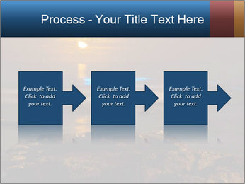 0000082630 PowerPoint Templates - Slide 88