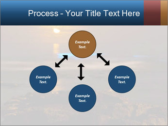 0000082630 PowerPoint Templates - Slide 91