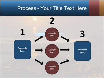 0000082630 PowerPoint Templates - Slide 92