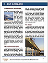 0000082630 Word Template - Page 3