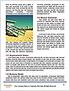 0000082630 Word Templates - Page 4