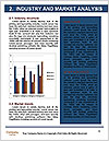 0000082630 Word Templates - Page 6