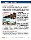 0000082630 Word Templates - Page 8