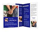 0000082631 Brochure Template