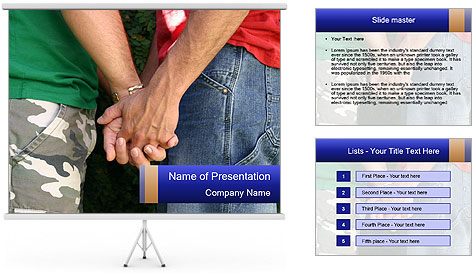 0000082631 PowerPoint Template