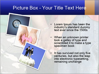 0000082631 PowerPoint Template - Slide 17
