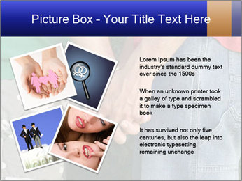 0000082631 PowerPoint Template - Slide 23