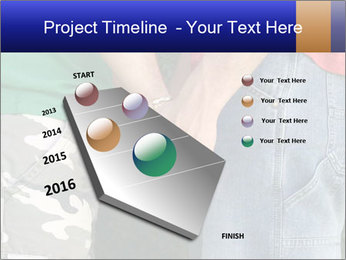 0000082631 PowerPoint Template - Slide 26