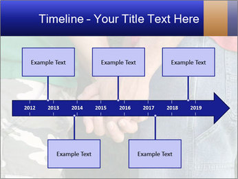 0000082631 PowerPoint Template - Slide 28