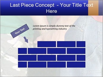 0000082631 PowerPoint Template - Slide 46
