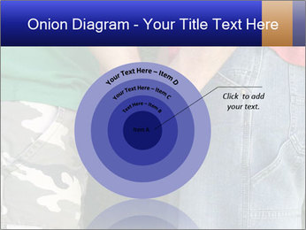 0000082631 PowerPoint Template - Slide 61