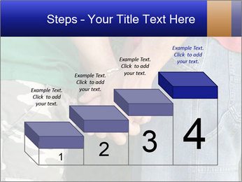 0000082631 PowerPoint Template - Slide 64
