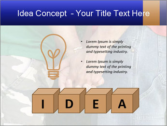 0000082631 PowerPoint Template - Slide 80