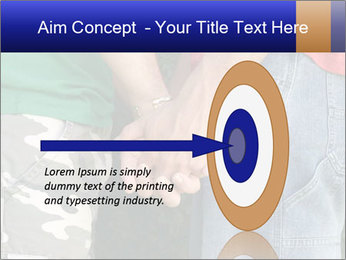 0000082631 PowerPoint Template - Slide 83