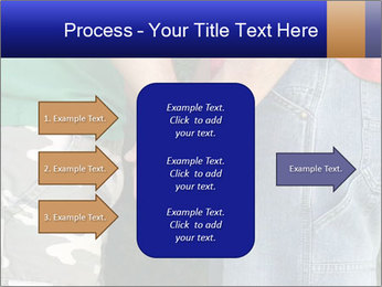 0000082631 PowerPoint Template - Slide 85