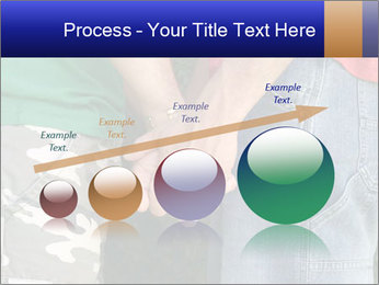 0000082631 PowerPoint Template - Slide 87
