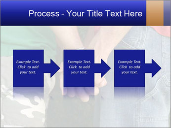 0000082631 PowerPoint Template - Slide 88