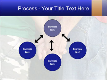 0000082631 PowerPoint Template - Slide 91