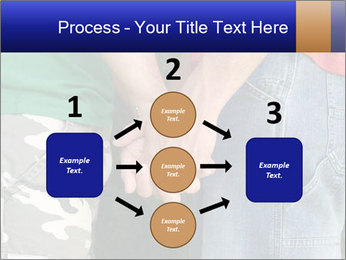 0000082631 PowerPoint Template - Slide 92