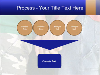 0000082631 PowerPoint Template - Slide 93