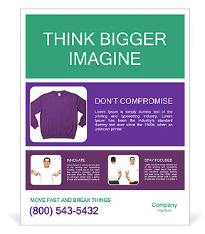 0000082632 Poster Template