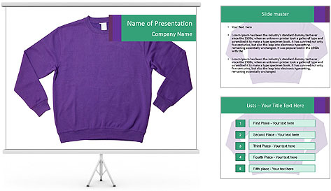 0000082632 PowerPoint Template