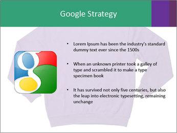 0000082632 PowerPoint Templates - Slide 10