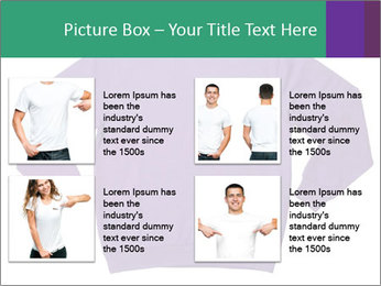 0000082632 PowerPoint Templates - Slide 14