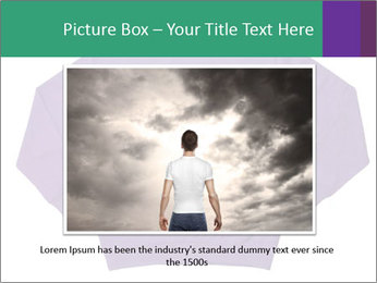 0000082632 PowerPoint Template - Slide 15