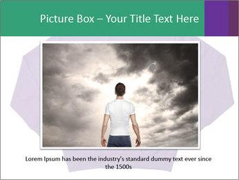 0000082632 PowerPoint Templates - Slide 15