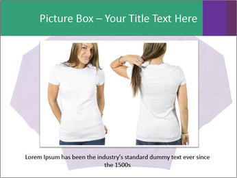 0000082632 PowerPoint Template - Slide 16