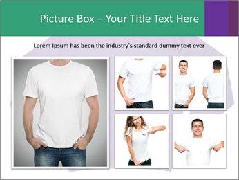 0000082632 PowerPoint Templates - Slide 19