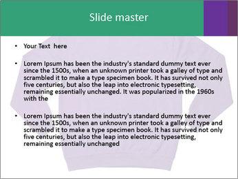 0000082632 PowerPoint Templates - Slide 2