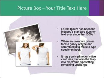 0000082632 PowerPoint Template - Slide 20