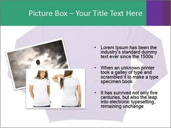 0000082632 PowerPoint Templates - Slide 20