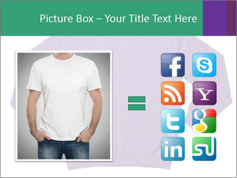 0000082632 PowerPoint Template - Slide 21